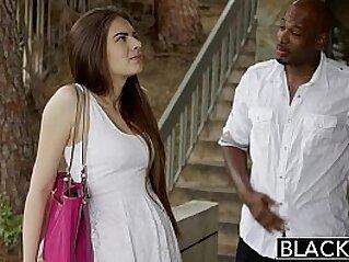 jav  black  ,  blowjob  ,  brunette   porn movies