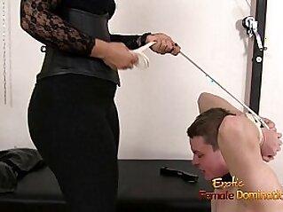 jav  dominatrix  ,  face sitting  ,  feet   porn movies