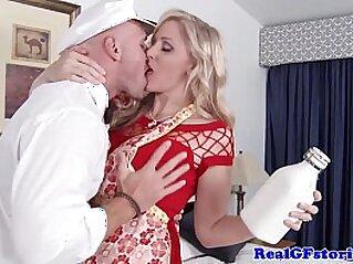 jav  cum  ,  cumshot  ,  giant titties   porn movies