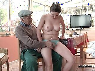 jav  chinese tits  ,  european  ,  french   porn movies