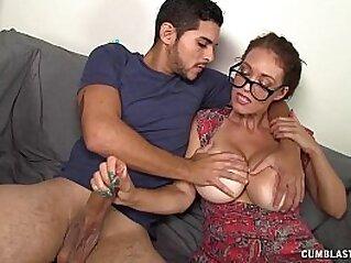jav  giant titties  ,  handjob  ,  hitchhiker   porn movies