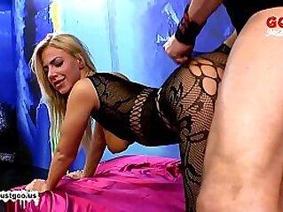 jav  blonde  ,  blowjob  ,  bukkake   porn movies