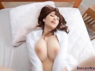 jav  giant titties  ,  gorgeous  ,  hitchhiker   porn movies