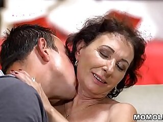 jav  old  ,  old and young  ,  young   porn movies