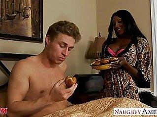 jav  ebony  ,  giant titties  ,  hardcore   porn movies