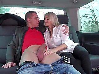 jav  cowgirl  ,  czech  ,  deepthroat   porn movies