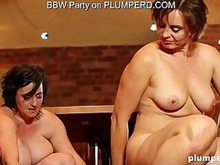 jav  hubby  ,  lady  ,  mature   porn movies