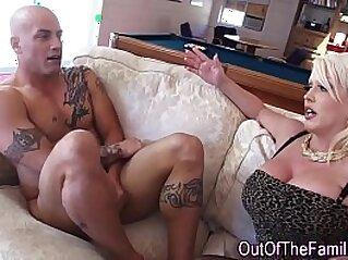 jav  fetish  ,  hardcore  ,  HD ASIANS   porn movies