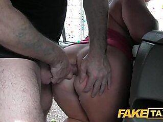 jav  cumshot  ,  dick  ,  doggy   porn movies