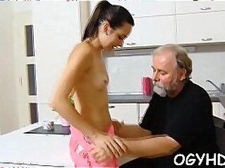 jav  mature  ,  old  ,  riding   porn movies