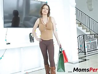 jav  mom  ,  mom and son  ,  taboo   porn movies