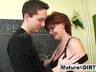 jav  students  ,  teacher  ,  young   porn movies