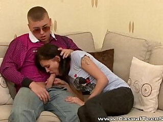 jav  old and young  ,  teen   porn movies