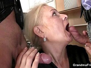 jav  swallow   porn movies