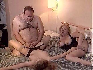 jav  wife   porn movies