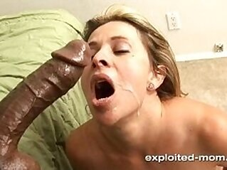 jav  mature  ,  MILF  ,  sharing wife   porn movies