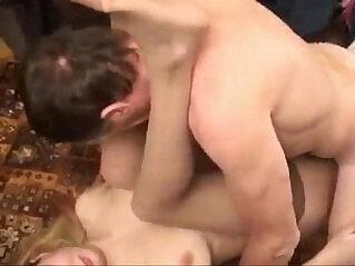 jav  stepmom   porn movies