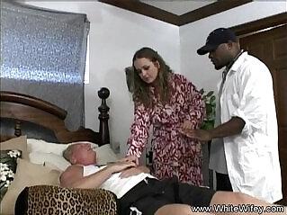 jav  black  ,  cougar  ,  white   porn movies