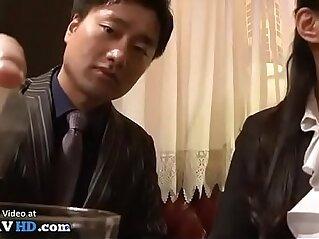 jav  mom  ,  mommy  ,  sexy japan   porn movies