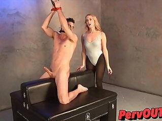 jav  handjob  ,  hitchhiker   porn movies