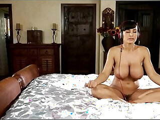 jav  sapphic  ,  stepmom   porn movies
