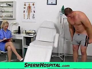 jav  mature  ,  stockings   porn movies