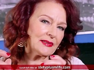 jav  redhead  ,  young  ,  young and old   porn movies