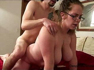 jav  mom  ,  money  ,  swingers   porn movies