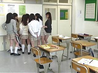 jav  mommy  ,  school  ,  sexy japan   porn movies
