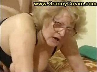 jav  granny  ,  mother   porn movies