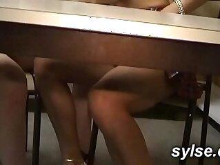 jav  MILF  ,  mom  ,  orgy   porn movies