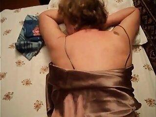 jav  mature  ,  mom  ,  mom and son   porn movies