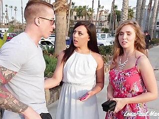 jav  sharing wife   porn movies