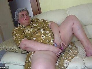 jav  mother  ,  old  ,  pretty   porn movies