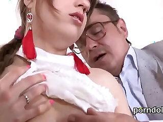 jav  schoolgirl  ,  seduction  ,  sensual   porn movies