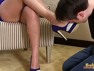 jav  pussy lick  ,  slave  ,  wife   porn movies