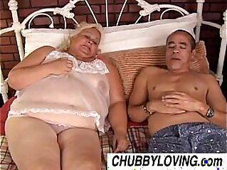 jav  chubby  ,  cum  ,  cumshot   porn movies