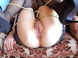 jav  shaved pussy  ,  wife   porn movies