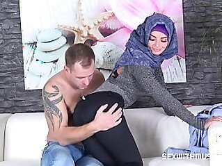 jav  classroom  ,  couple  ,  hijab   porn movies