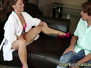 jav  doggy  ,  doggy fuck  ,  fetish   porn movies