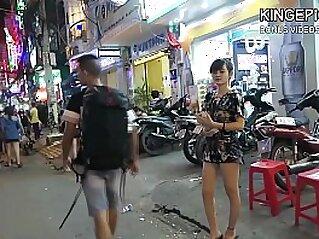 jav  lady  ,  pattaya  ,  slut   porn movies