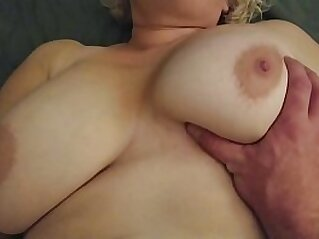 jav  homemade  ,  huge asses  ,  pussy   porn movies
