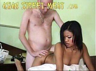 jav  pattaya  ,  rubbing  ,  sex toy   porn movies