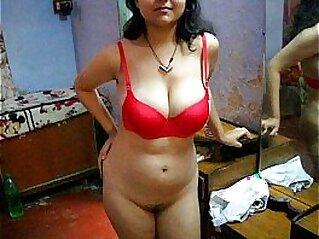 jav  homemade  ,  housewife  ,  india   porn movies