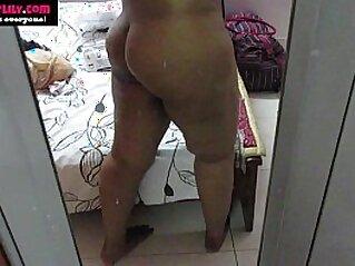 jav  homemade  ,  horny  ,  huge asses   porn movies