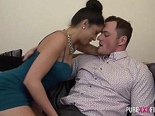jav  cuckold  ,  cum  ,  cumshot   porn movies