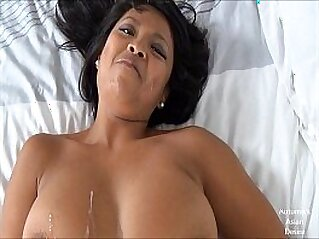 jav  beautiful girl  ,  blowjob  ,  chat   porn movies