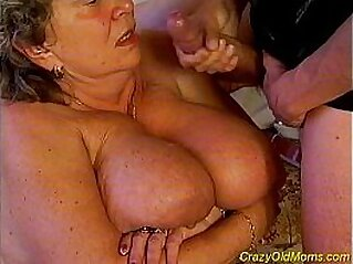 jav  granny  ,  hairy cunt  ,  hardcore   porn movies