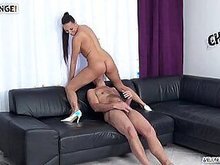 jav  pussy  ,  pussy lick  ,  teasing   porn movies