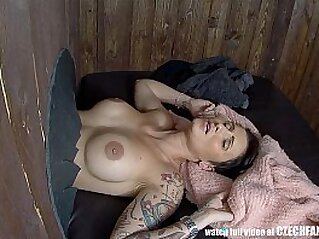 jav  gloryhole  ,  hardcore  ,  HD ASIANS   porn movies